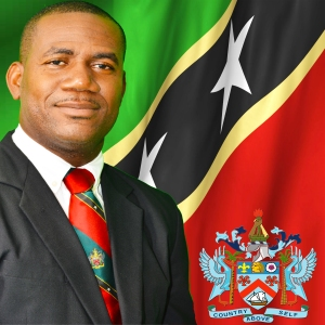 Hon Shawn Richards