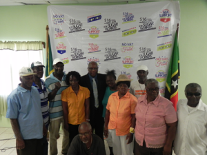 PM-Harris-with-ex-sugar Workers
