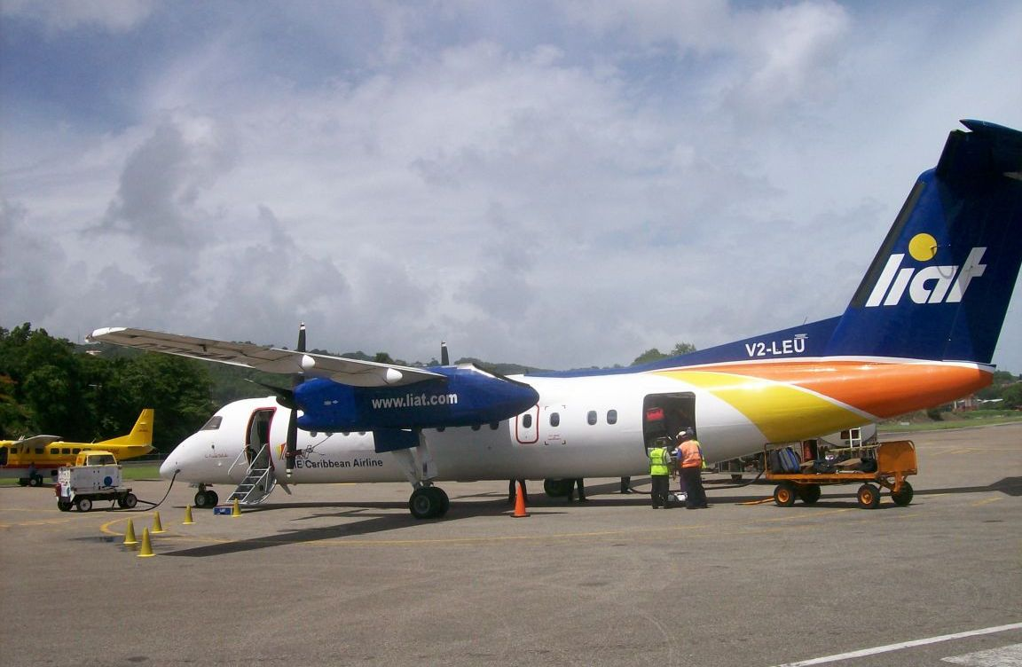 liat-airlines-photo-10