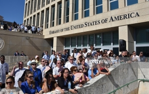 Guests-attend-the-us-embassy-building-gettyimages