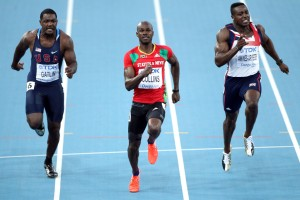 Kim+Collins+Harry+Aikines+Aryeetey+13th+IAAF+Ic56U8fh6bEx